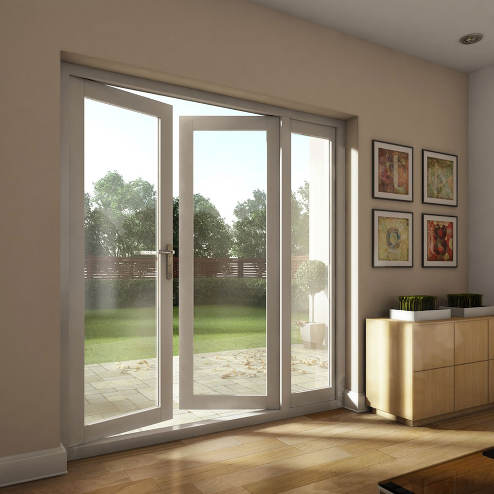 French Doors Interior Design Ideas 16 Ways To Make Your Home Timeless Interior Exterior Ideas