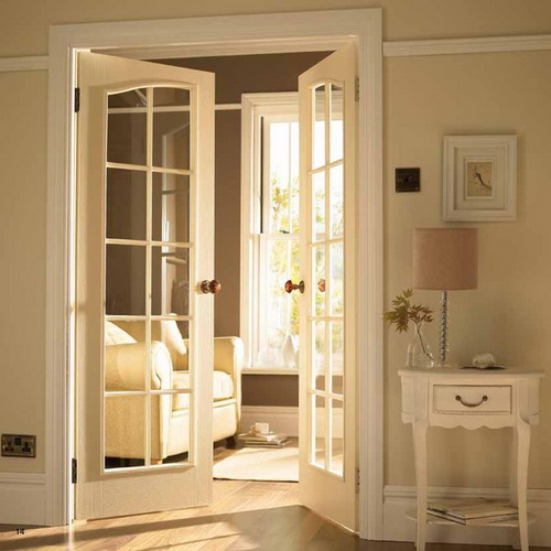 Beautiful French Doors Interior Menards For Your Home Top 21 Model Interior Exterior Ideas