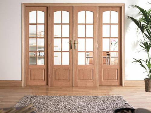 French-doors-interior-menards-photo-5