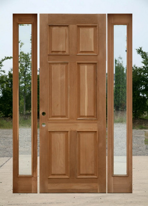 Beautiful french doors interior menards for your home for Exterior closet doors