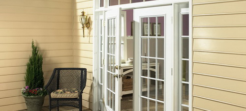 French-double-doors-lowes-photo-7