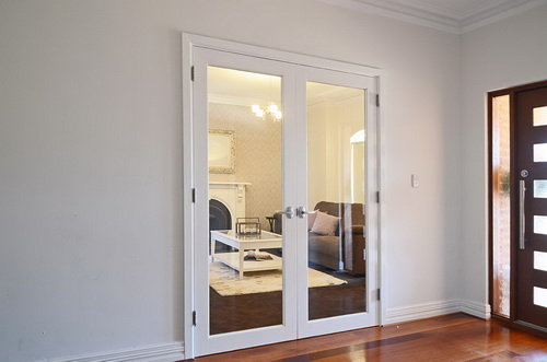 french-double-doors-perth-photo-11
