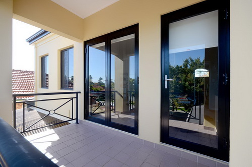 french-double-doors-perth-photo-18