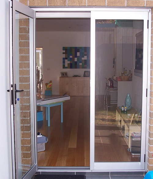 french-double-doors-perth-photo-19