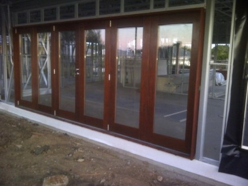 french-double-doors-perth-photo-23