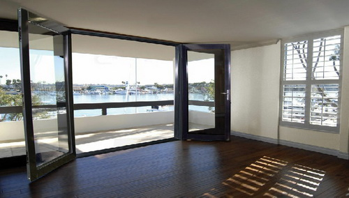 french-double-doors-perth-photo-9