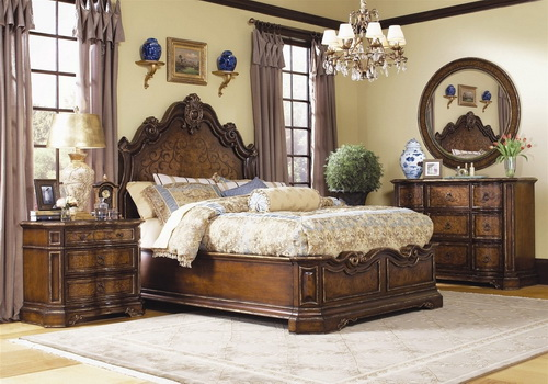 High End Traditional Bedroom Furniture perfect high end traditional bedroom furniture chairs library