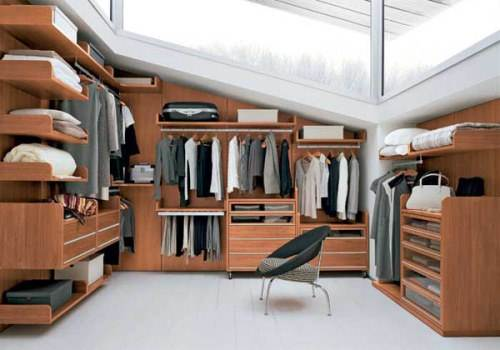 Huge Walk In Closet House Plans Ways Of Design Interior Exterior