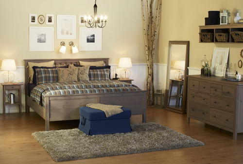 ikea hemnes bedroom furniture 15 reasons to bring the romance of