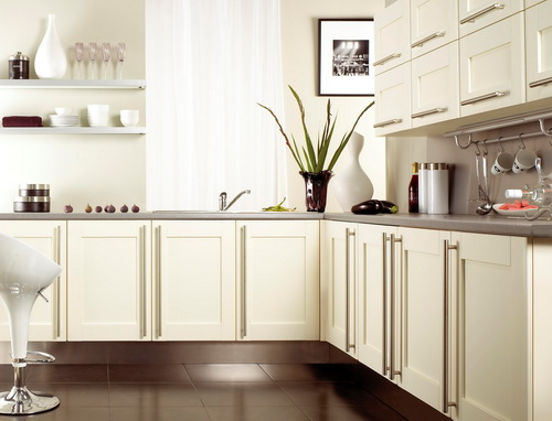 Ikea-kitchen-cabinets-ideas-photo-10