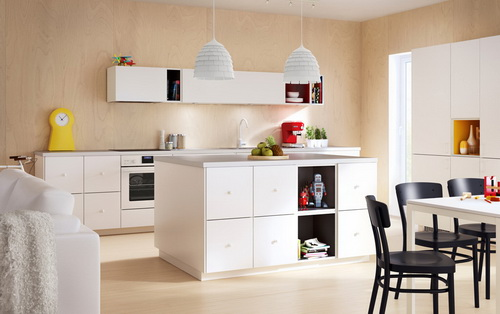 Ikea-kitchen-cabinets-ideas-photo-24