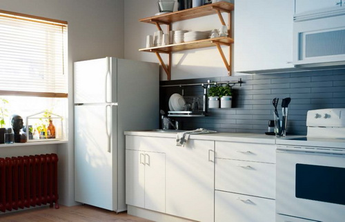 Ikea-kitchen-cabinets-ideas-photo-5