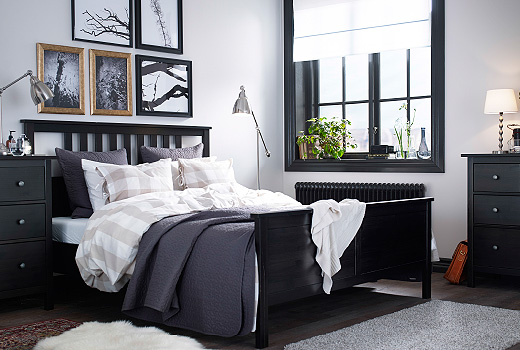 ikea-white-hemnes-bedroom-furniture-photo-8
