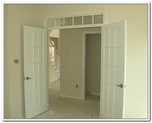 interior-french-doors-without-glass-photo-8