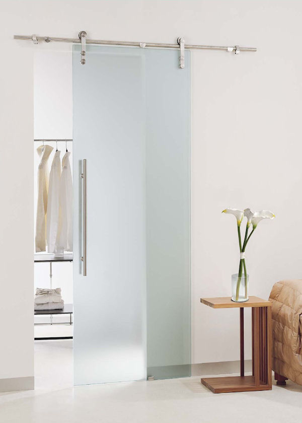 Interior sliding closet doors lowes interior exterior for Exterior closet doors