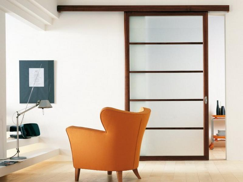 Interior sliding doors home depot interior exterior ideas Interior sliding doors home depot