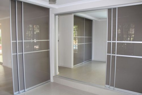 interior-sliding-doors-ikea-photo-12