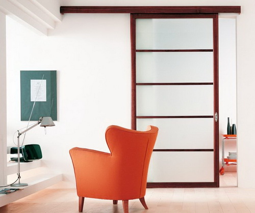 Ikea French Doors: 15 Ways To Make More Out Of