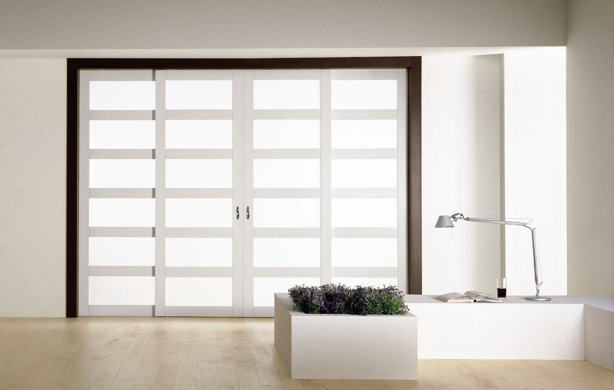 7042 Interior Sliding Doors Room Dividers U2013 22 Methods To Give Your Room  Photo Of Custom