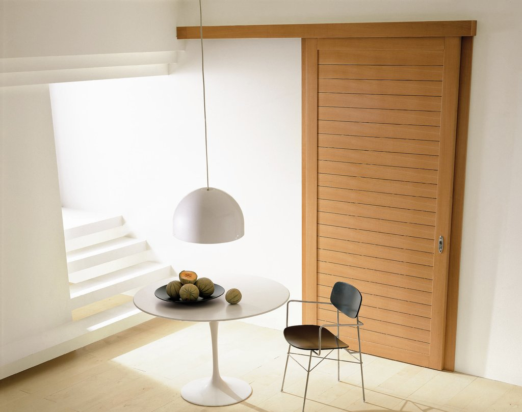 Interior sliding doors room dividers - 22 methods to give ...