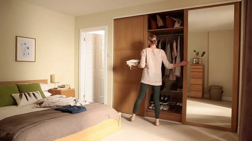 interior-sliding-mirror-doors-photo-12