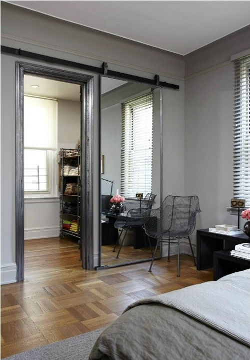 interior-sliding-mirror-doors-photo-20