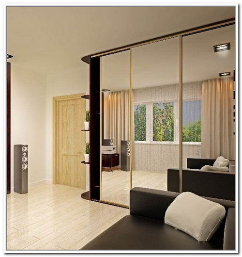 interior-sliding-mirror-doors-photo-38