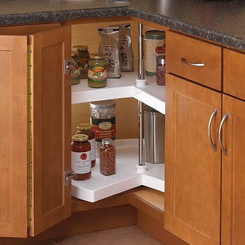 Kitchen-cabinets-ideas-for-storage-photo-14