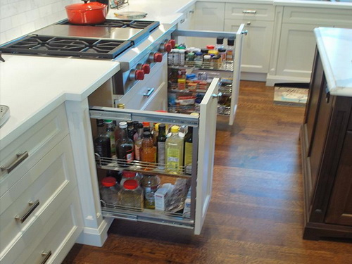 Kitchen-cabinets-ideas-for-storage-photo-15