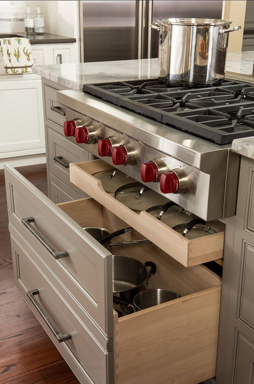 Kitchen-cabinets-ideas-for-storage-photo-16