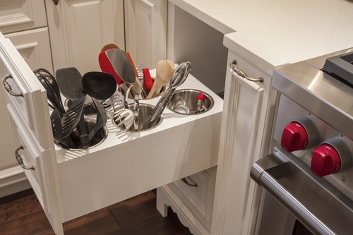 Kitchen-cabinets-ideas-for-storage-photo-18