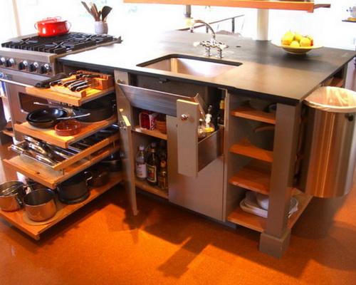 Kitchen-cabinets-ideas-for-storage-photo-20