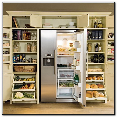 Kitchen-cabinets-ideas-for-storage-photo-21
