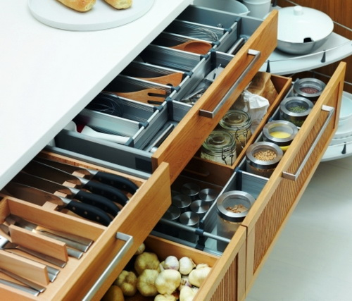 Kitchen-cabinets-ideas-for-storage-photo-22