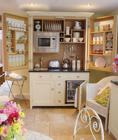 Kitchen-cabinets-ideas-for-storage-photo-23