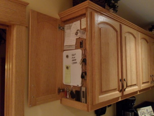 Kitchen-cabinets-ideas-for-storage-photo-24