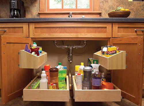 Kitchen-cabinets-ideas-for-storage-photo-6