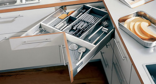 Kitchen-cabinets-ideas-for-storage-photo-7