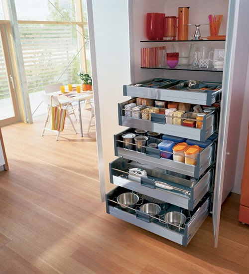 Kitchen-cabinets-ideas-for-storage-photo-9
