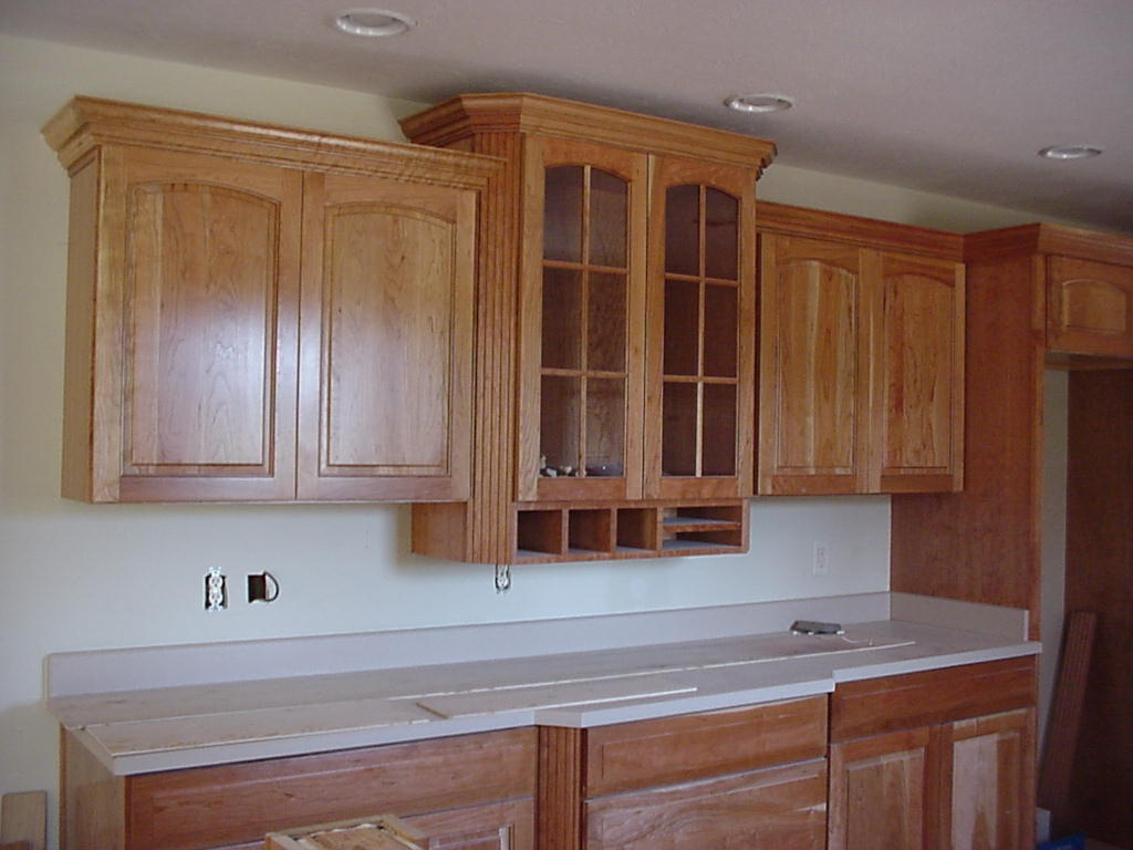 TOP 10 Kitchen cabinets molding ideas of 2018 | Interior ...