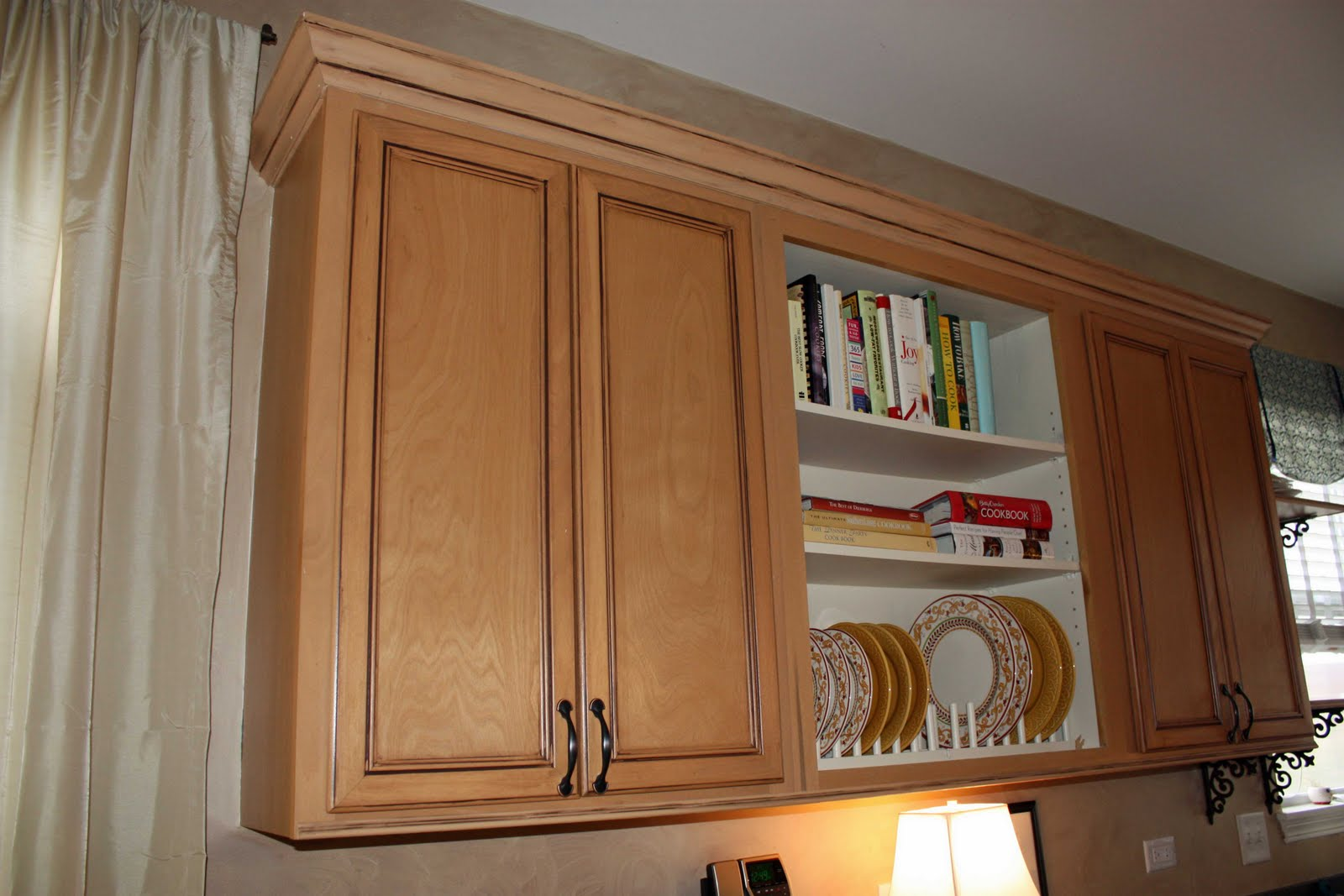 top 10 kitchen cabinets molding ideas of 2017 interior