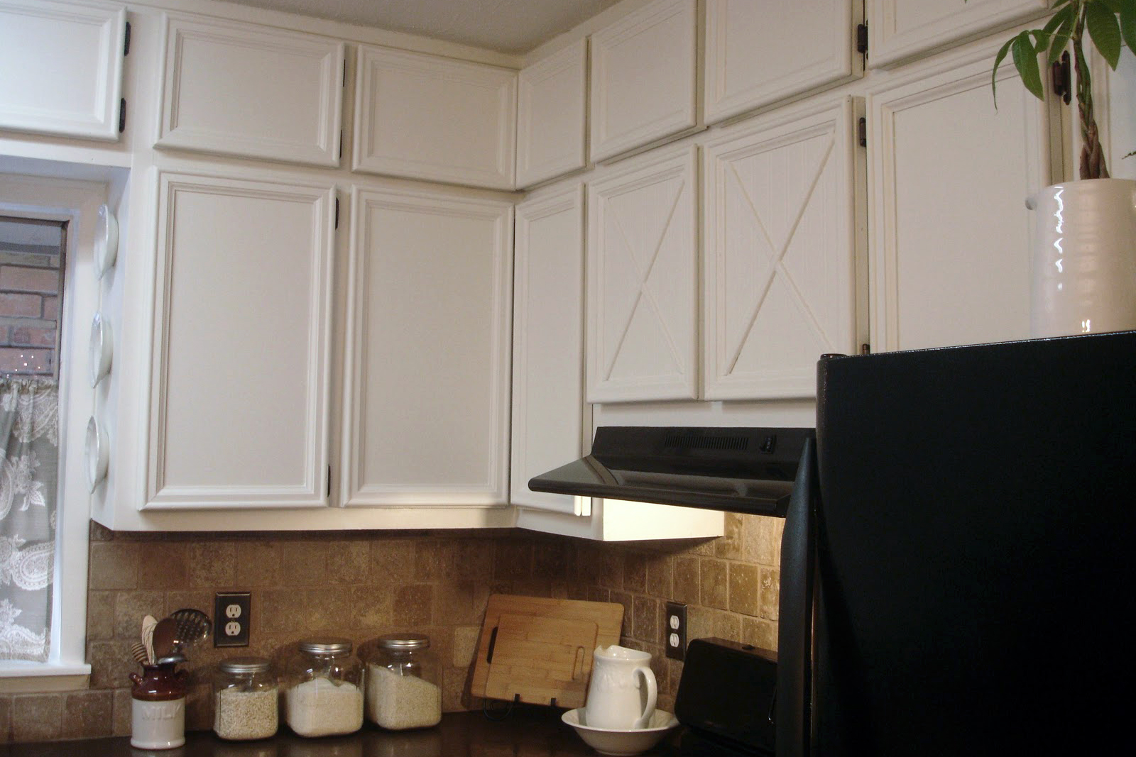 top 10 kitchen cabinets molding ideas of 2017 interior 25 best updating oak cabinets ideas on pinterest