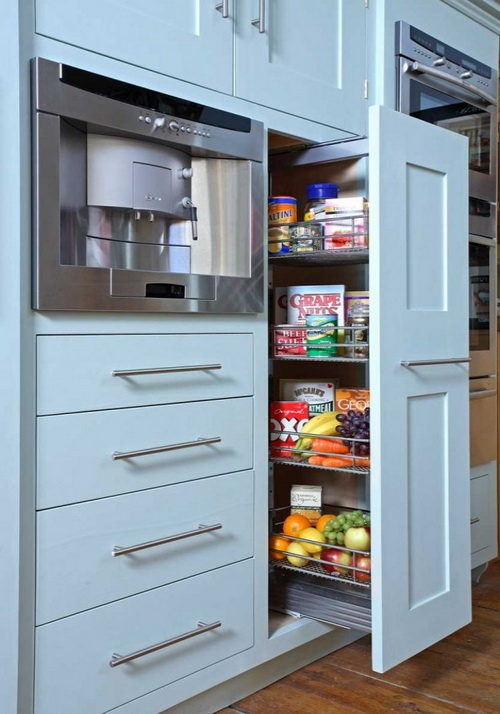 Kitchen-cabinets-pantry-ideas-photo-10