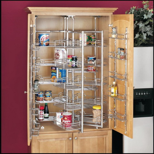 Kitchen-cabinets-pantry-ideas-photo-20