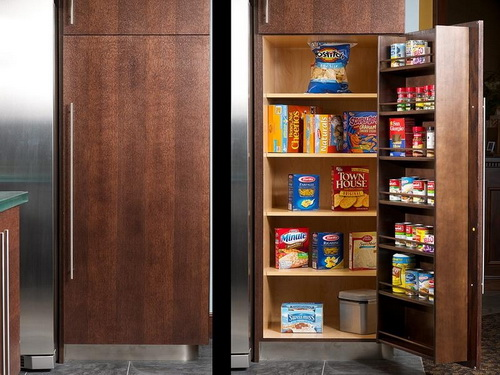 Kitchen-cabinets-pantry-ideas-photo-21