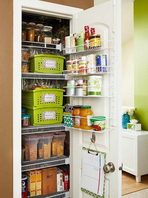 Kitchen-cabinets-pantry-ideas-photo-22