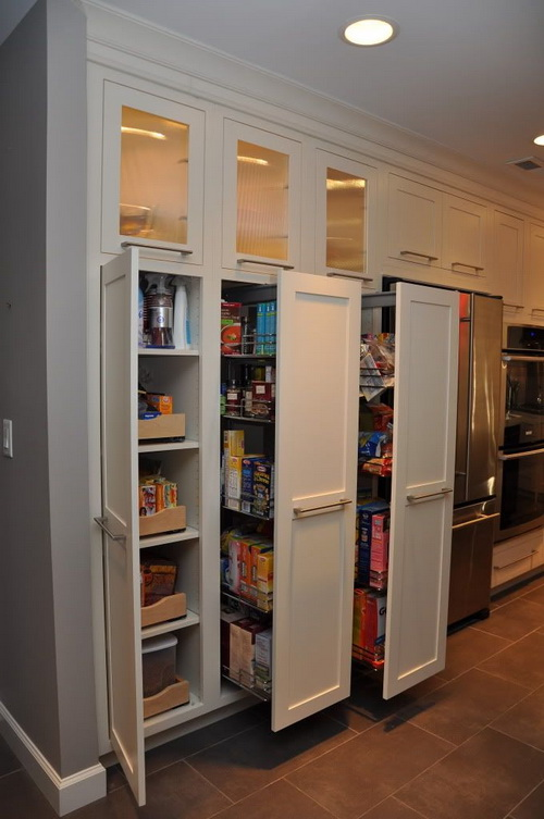 Kitchen-cabinets-pantry-ideas-photo-25
