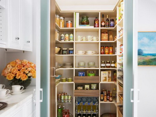 Kitchen-cabinets-pantry-ideas-photo-7