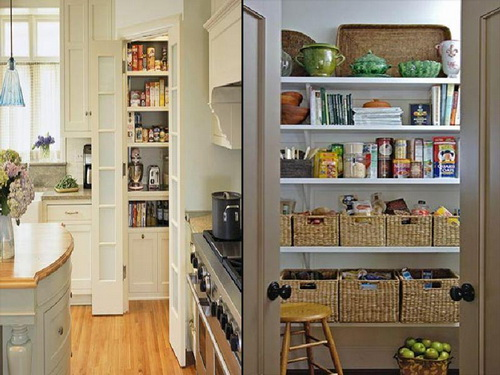 Kitchen-cabinets-pantry-ideas-photo-9