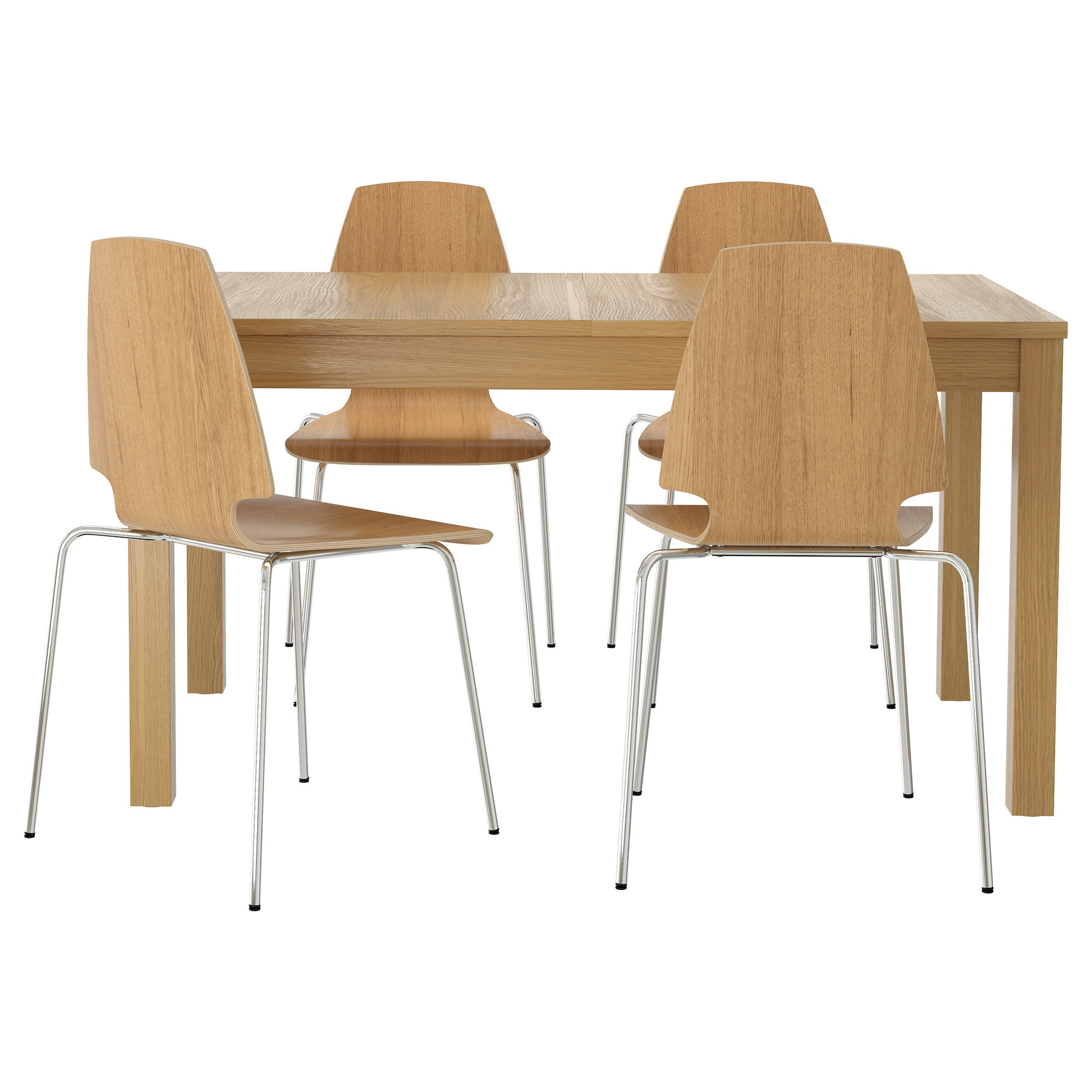 Round Dining Table Ikea Remutexcom